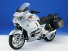 Thumbnail Bmw R1150rt Motorcycle Service Repair Manual Download