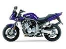 Thumbnail 2001 Yamaha Fzs1000 Fzs1000n Service Repair Manual Download