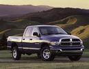 Thumbnail 2004 DODGE RAM TRUCK 1500 / 2500 / 3500 SERVICE REPAIR MANUAL DOWNLOAD