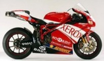 Thumbnail 2004 Ducati 999rs Service Repair Manual Download