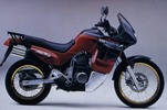 Thumbnail Honda XL600 Transalp Service Repair Manual Download
