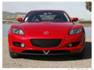 Thumbnail MAZDA RX8 FACTORY SERVICE REPAIR MANUAL 2003-2008 DOWNLOAD