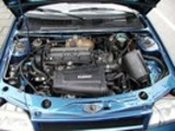Thumbnail Peugeot 306 Engine Service Repair Manual Download