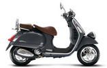 Thumbnail Piaggio Vespa Gts 250 I.E. USA Service Repair Manual Download