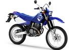 Thumbnail Yamaha TTR250L(C) Service Repair Manual 1999-2007 Download