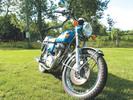Thumbnail Yamaha XS650H Service Repair Manual 1978-1980 Download