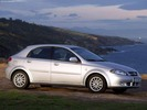 Thumbnail DAEWOO LACETTI SERVICE REPAIR MANUAL DOWNLOAD