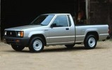 Thumbnail 1987 MITSUBISHI PICK-UP SERVICE REPAIR MANUAL DOWNLOAD