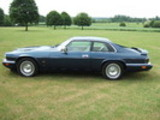 Thumbnail JAGUAR XJS SERVICE REPAIR MANUAL 1992 1993 1994 1995 1996 DOWNLOAD