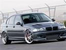 Thumbnail 2001 BMW 325CI 330CI OWNERS MANUAL DOWNLOAD