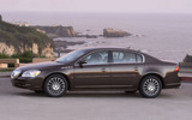 Thumbnail 2009 BUICK LUCERNE OWNERS MANUAL DOWNLOAD