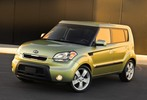 Thumbnail 2010 KIA SOUL OWNERS MANUAL DOWNLOAD