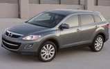 Thumbnail 2010 MAZDA CX-9 OWNERS MANUAL DOWNLOAD
