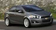 Thumbnail 2011 CHEVROLET AVEO SEDAN OWNERS MANUAL DOWNLOAD