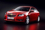 Thumbnail 2011 CHEVROLET CRUZE OWNERS MANUAL DOWNLOAD