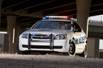 Thumbnail 2011 CHEVROLET IMPALA POLICE OWNERS MANUAL DOWNLOAD
