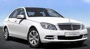 Thumbnail 2011 MERCEDES-BENZ C-CLASS OWNERS MANUAL DOWNLOAD