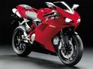 Thumbnail Ducati 848 Superbike Service Repair Manual Download