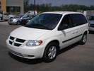 Thumbnail 2005 DODGE CARAVAN SERVICE REPAIR MANUAL DOWNLOAD