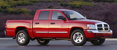 Thumbnail 2006 DODGE DAKOTA OWNERS MANUAL DOWNLOAD