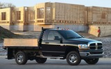 Thumbnail 2007 Dodge Ram Chassis Cab Owners Manual