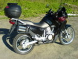 Thumbnail Honda Xl600/650v Transalp & Xrv750 Africa Twin Service Repair Manual 1987-2002 Download