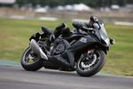 Thumbnail Suzuki Gsx-r750 Motorcycle Service Repair Manual 2008 2009 Download