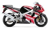 Thumbnail Suzuki Gsx-r1000 Motorcycle Service Repair Manual 2001 2002 Download