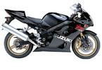 Thumbnail Suzuki Gsx-r1000 Motorcycle Service Repair Manual 2003 2004 Download