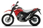 Thumbnail Yamaha Xt500e / Xt600e Service Repair Manual Download