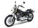 Thumbnail Yamaha Xv250 / Xv250g / Xv250gc Service Repair Manual Download
