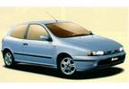 Thumbnail FIAT BRAVO / BRAVA FACTORY SERVICE REPAIR MANUAL 1995-2000 DOWNLOAD