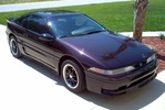 Thumbnail 1990 EAGLE TALON SERVICE REPAIR MANUAL DOWNLOAD