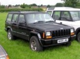 Thumbnail 2000 JEEP CHEROKEE ELECTRONIC REPAIR MANUAL DOWNLOAD