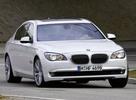 Thumbnail BMW 7 SERIES 740I / 740LI / 750I / 750LI / 760I / 760LI OWNERS MANUAL (2006 2007 2008 2009 2010 2011 2012) - INSTANT DOWNLOAD!