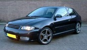 Thumbnail 1997 AUDI A3 SERVICE REPAIR MANUAL DOWNLOAD