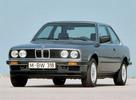 Thumbnail BMW 3 SERIES E30 SERVICE REPAIR MANUAL 1981-1994 DOWNLOAD