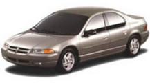 Thumbnail 1997 Dodge Stratus Wiring Diagram Download