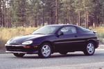 Thumbnail 1995 MAZDA MX-3 SERVICE REPAIR MANUAL DOWNLOAD
