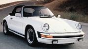Thumbnail PORSCHE 911 SERVICE REPAIR MANUAL 1972-1983 DOWNLOAD