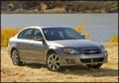 Thumbnail 2008 SUBARU LEGACY OUTBACK SERVICE REPAIR MANUAL DOWNLOAD