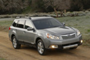 Thumbnail 2009 SUBARU LEGACY OUTBACK SERVICE REPAIR MANUAL DOWNLOAD