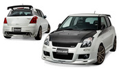 Thumbnail SUZUKI SWIFT SPORT (RS416) SERVICE REPAIR MANUAL 2004-2008 DOWNLOAD