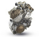 Thumbnail 2003 Aprilia V990 Engine Repair Manual