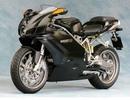 Thumbnail Ducati 749 Dark Owners Manual Download