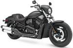 Thumbnail 2007 Harley Davidson Touring Models Owners Manual Download