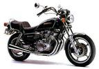 Thumbnail Suzuki Gs750 Motorcycle Service Repair Manual Download