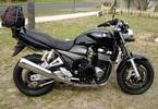 Thumbnail Suzuki Gsx1400 Service Repair Manual 2001-2003 Download