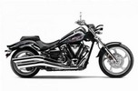 Thumbnail 2011 Yamaha Xv19csa(c) / Xv19ca(c) Service Repair Manual Download