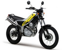 Thumbnail 2005 Yamaha XG250 Tricker Service Repair Manual Download